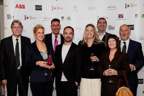 SBID Awards 2014-115