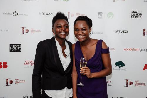 SBID Awards 2014-118