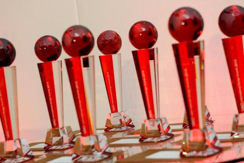 SBID Awards 2014-12