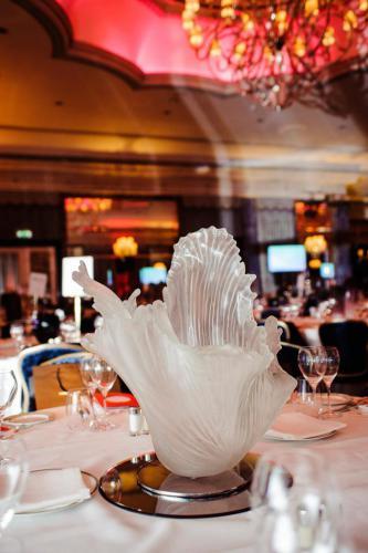 SBID Awards 2014-19