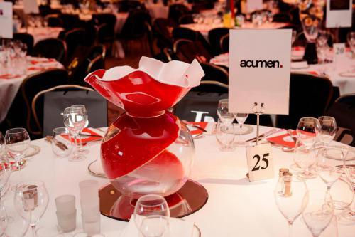 SBID Awards 2014-56