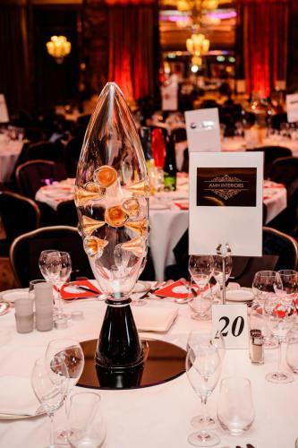 SBID Awards 2014-57