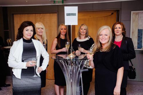 SBID Awards 2014-86