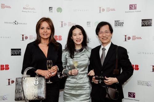 SBID Awards 2014-87