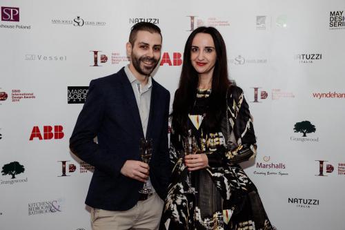 SBID Awards 2014-98