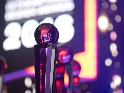 Awards-16-024