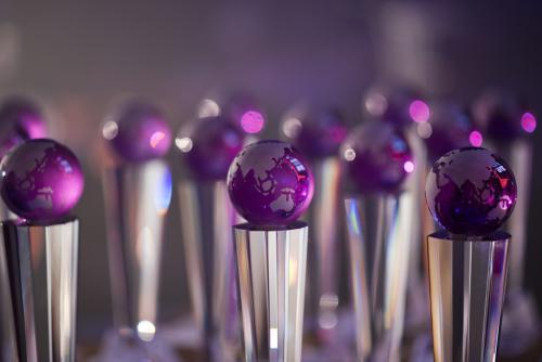 Awards-16-027-1