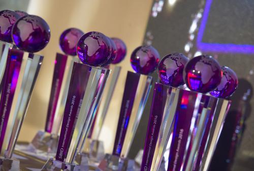 Awards-16-055