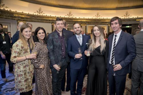SBID Awards 2018 077