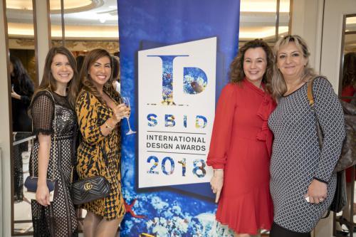 SBID Awards 2018 091