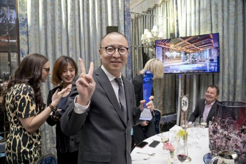 SBID Awards 2018 195