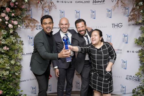 SBID Awards 2018 276