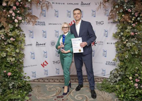 SBID Awards 2018 301