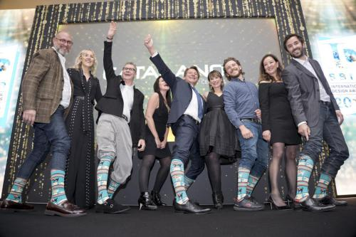 SBID Awards 2018 325