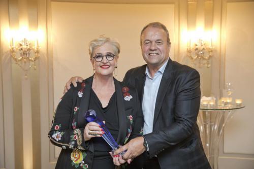 SBID Awards 2018 470